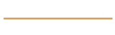 Leigh A. Kretzschmar, Attorney at Law, P.C.