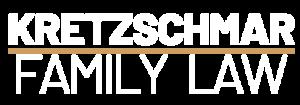 Leigh A. Kretzschmar